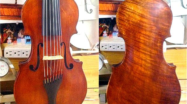 7-string-mezzo
