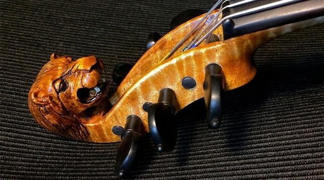 6-String-Violin-(Familoa)