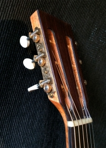 12-fret-parlor-guitar-2014-better-head