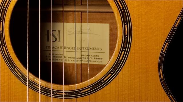 12-fret-parlor-guitar-2014-better-hole
