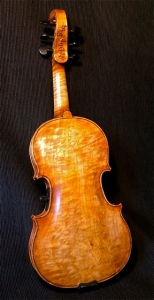 6-string-violin-famiola-back