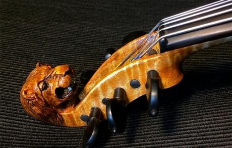 6-string-violin-famiola