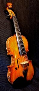 6-string-violin-famiola-front