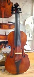 7-string-mezzo1