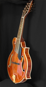 Florentine_Mandolin_side_08_21_2008