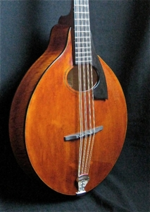 Mandocello-Jim_Walsh-Front