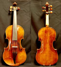5-String Artist